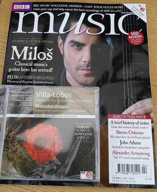 blog bbc music mag photo